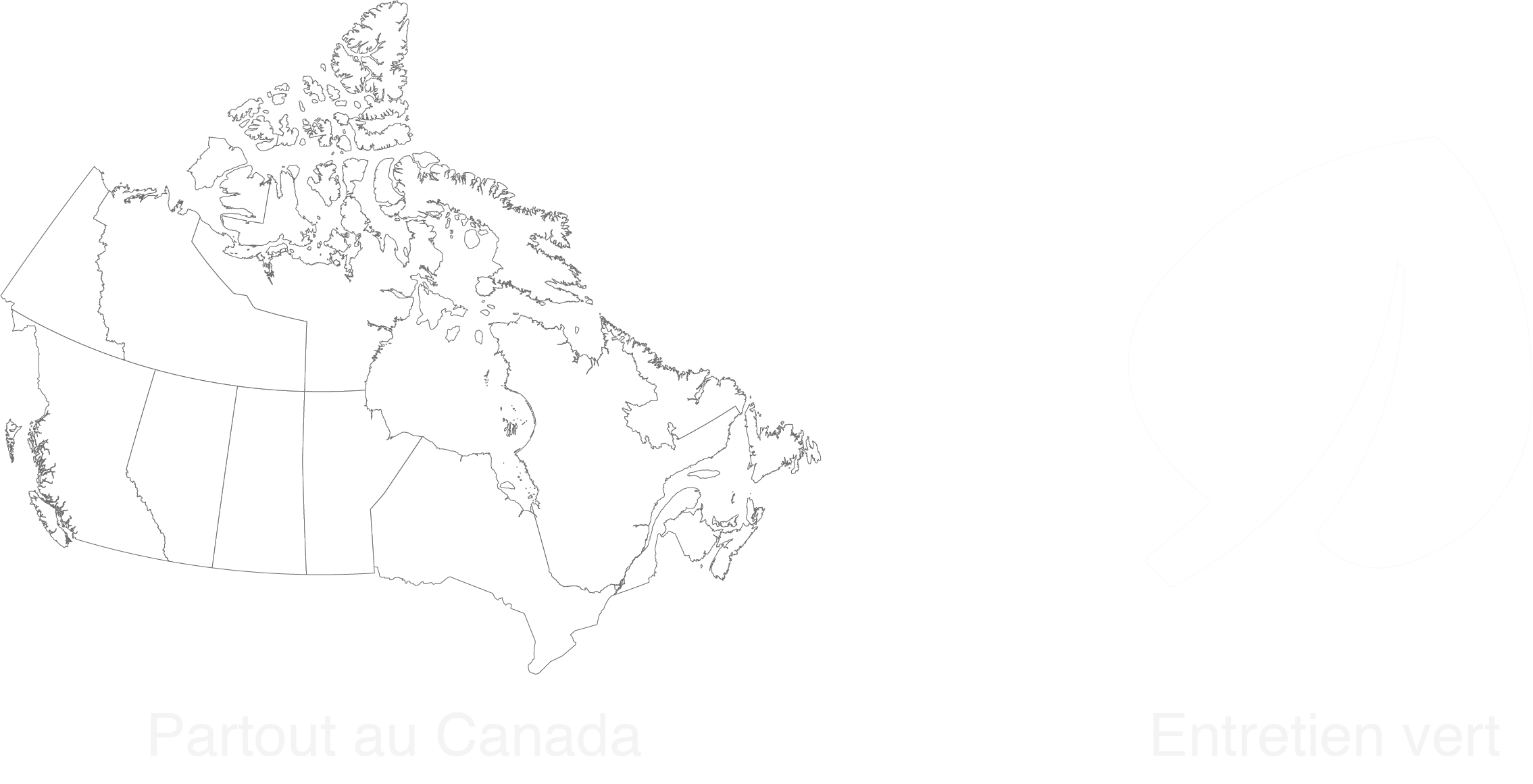 canada and leaf_home page FR
